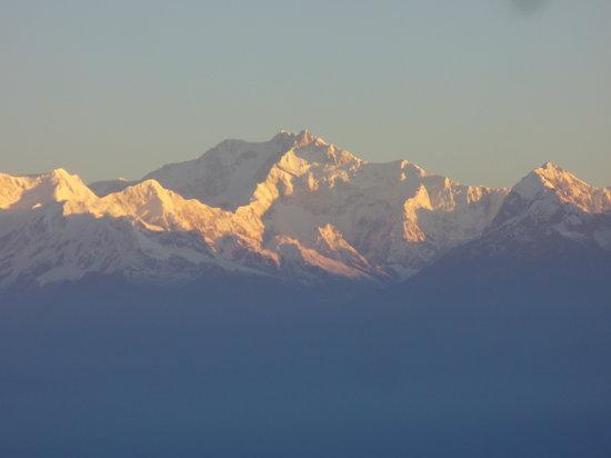 Bhutan-darjeeling- Gangtok Tour