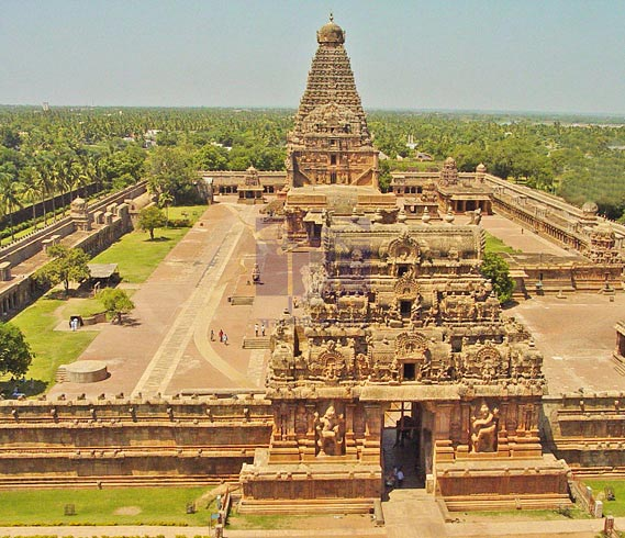Pilgrimage Group Tour Package ( Yathra Special )