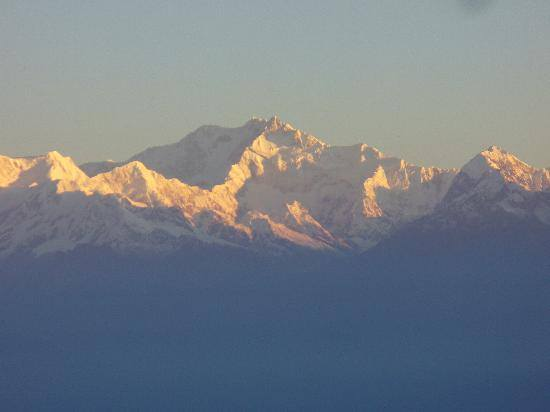 Best Of Sikkim Package