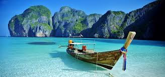 Simply Thailand 4 Nights / 5 Days Pattaya (2n) Bangkok (2n) Tour