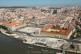 Discover Lovely Portugal Tour