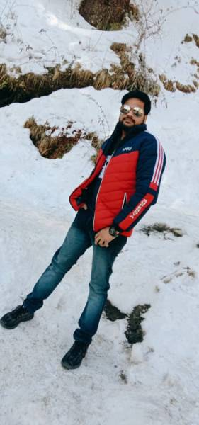 Tour Packages Shimla Manali