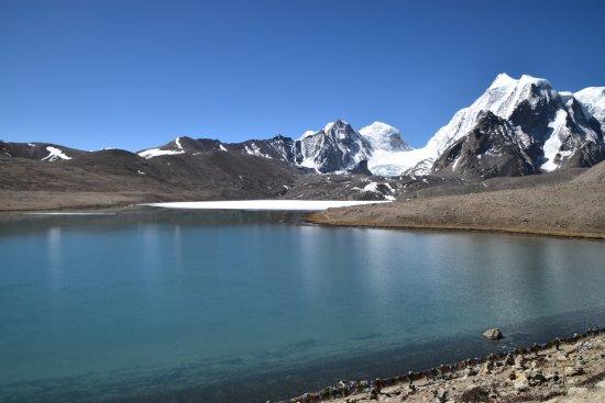 Gangtok Pelling Ravangla Darjeeling Tour
