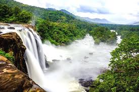 1 Night Valparai Package