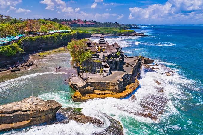 Bali Package