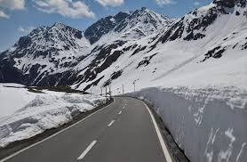 Best Manali Tour By Volvo