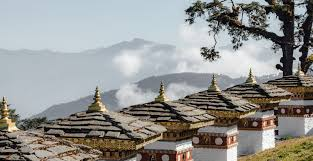 Exclusive Dooars & Bhutan Tour Package