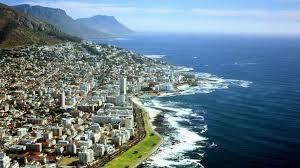 South Africa Volunteering Program Tour