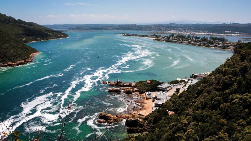 The Best Of South Africa Tour