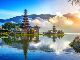 4nights 5days Bali Visit Tour