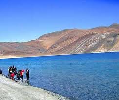 Amazing Ladakh With Nubra Stay Tour