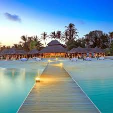 Magical Maldives - 5 Nights/ 6 Days Tour