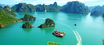 Vietnam Tour 5 Days
