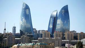 7 Nights /8 Days In Azerbaijan
