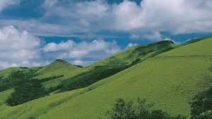 Chikmagalur 1N/2D Tour Packages