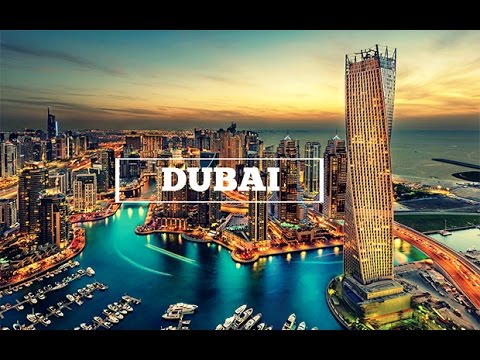 Dubai 4N/5D Tour Package