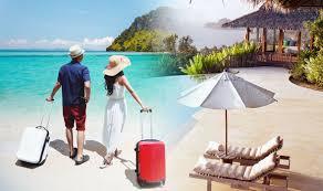 Explore Bangkok And Pattaya Tour