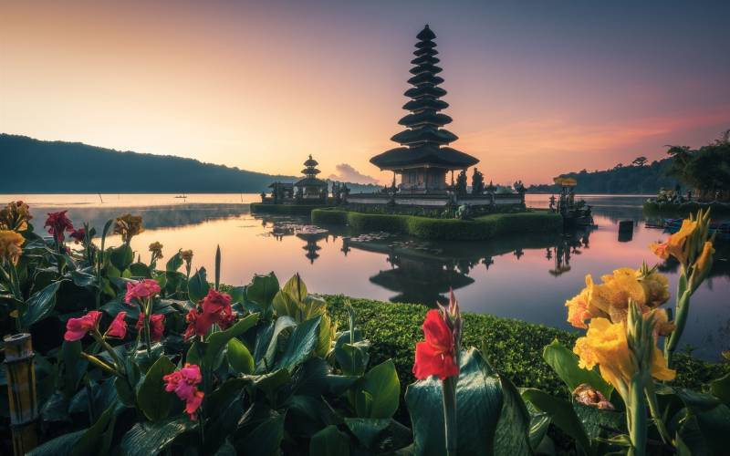 Exclusive Cameron Highlands, Kuala Lumpur And Genting Combo Tour
