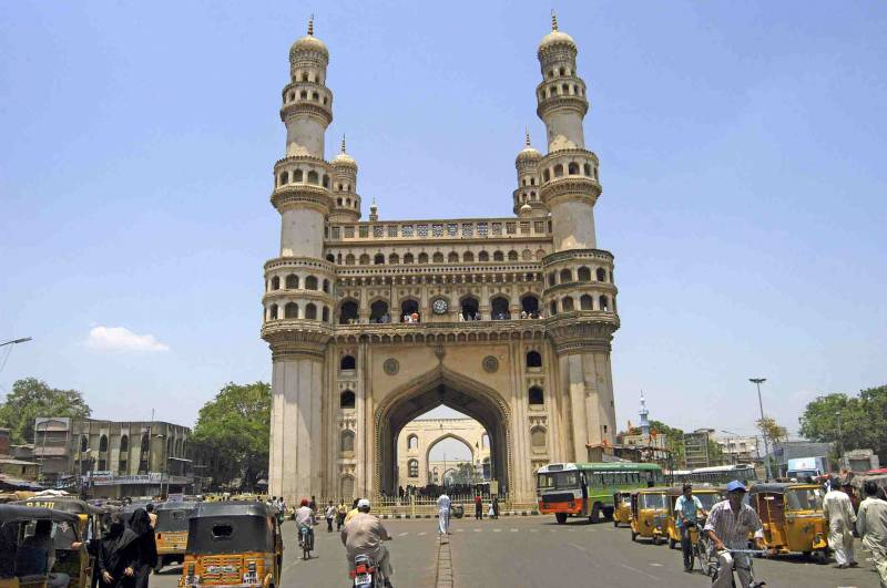 Hyderabad 2 Star Packages For 3 Days