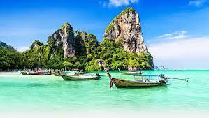 Andaman Tour 6 Days