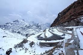 Splendour Himalayan Gangtok Tour