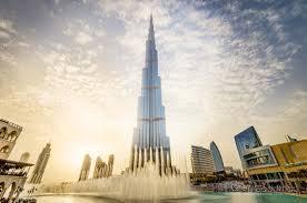 Dubai Abu-Dhabi Tour