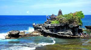 Tour Of Bali