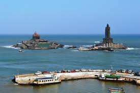 Kerala Tours 9 Days