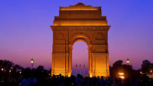 3 NIGHTS 4 DAYS DELHI TO GOLDEN TRIANGLE TOUR