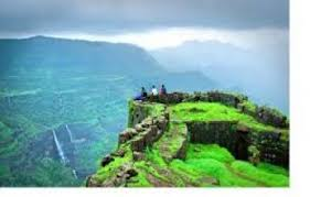 2 Night 3 Days Mumbai To Lonavala Mahabaleshwer Tour