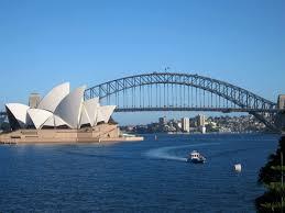 Australia Tour 10 Days