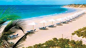 Best Of Goa Winter Special Tour