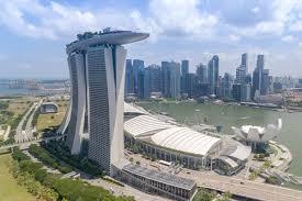 Malaysia Singapore Winter Special Tour