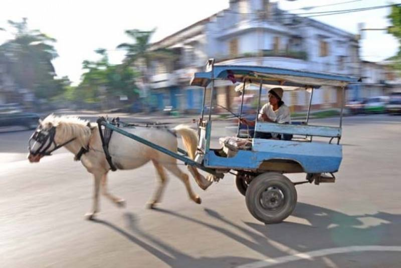Lombok Package Tours   A Real Taste Of Adventures