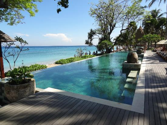 LOMBOK JUNGLE TOURS \ A REAL TASTE OF ADVENTURES