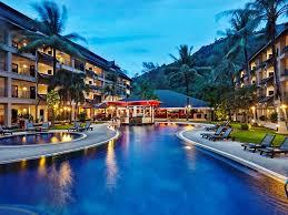 Thailand Tour 7 Days