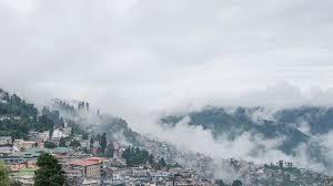 6 Days Darjeeling With Gangtok Tour