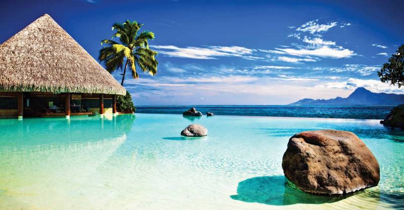 9 Night 10 Days Andaman Tour