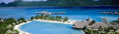 Andaman Tour 6 Days