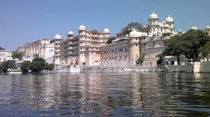 Jaipur Udaipur Ajmer Pushker And Chittaurgarh Tour