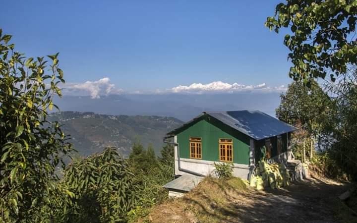 2 Night 3 Days Offbeat Darjeeling Package