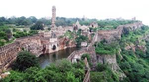 Rajasthan Tour 7 Days