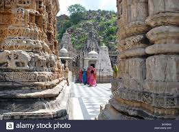 Rajasthan Tour 9 Days