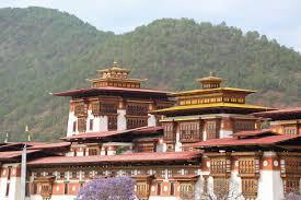 Bhutan Tour 10 Days