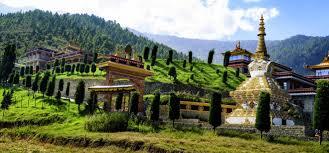 Arunachal 5 Night 6 Days Tour