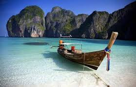 4 Nights 5 Days Andaman Escapade Tour Package