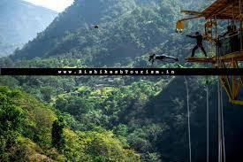 Haridwar Rishikesh Tour Packages  5 Days