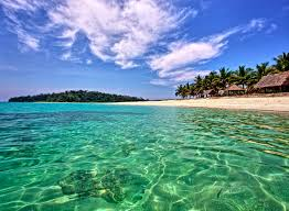 Ghumao Andaman Tour Package