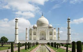 Golden Triangle Tour 3 Days / 2 Nights | Hello Tour Packages