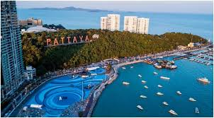 Pattaya And Bangkok Tour